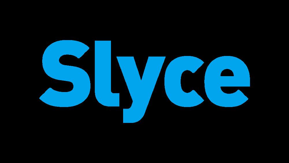 Slyce-Philadelphia-Startups