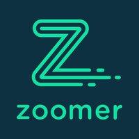 Zoomer-Philadelphia-Startups