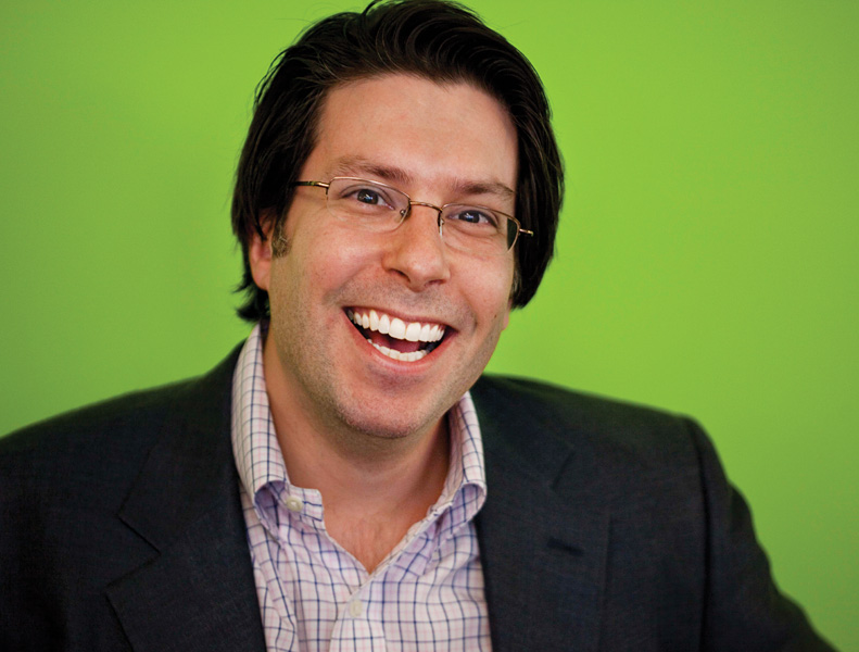 Dave-Balter-Boston-Investor