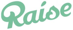 Raise-#1-Chicago-Startup