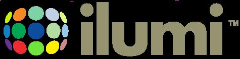 ilumi-Dallas-Top-Startup