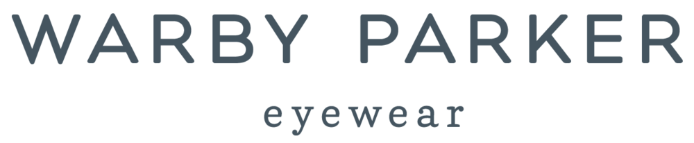 Warby Parker.png