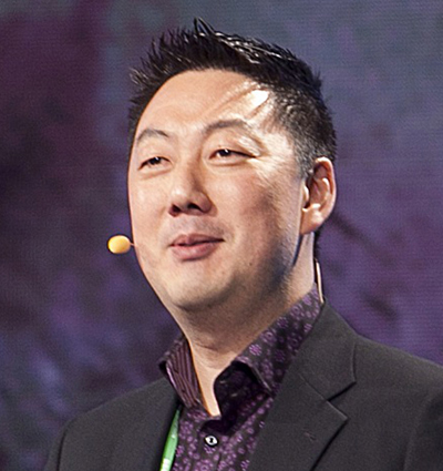 Michael-Kim-Seattle-Top-Investor