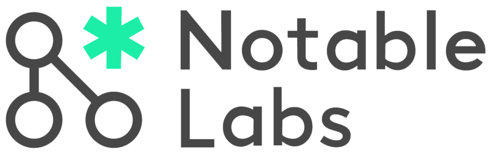 Notable Labs.png
