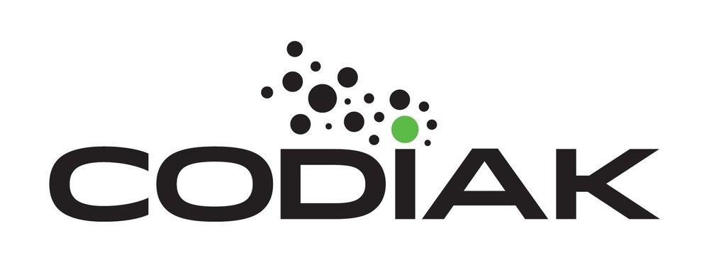 top-biotech-startups