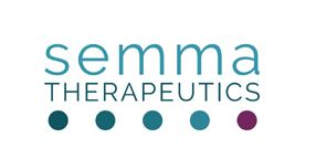 Biotech Startup to Watch  - Semma Therapeutics