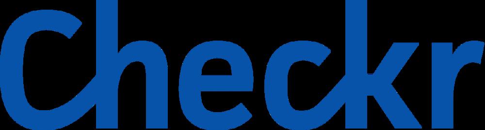 Checkr-logo.png