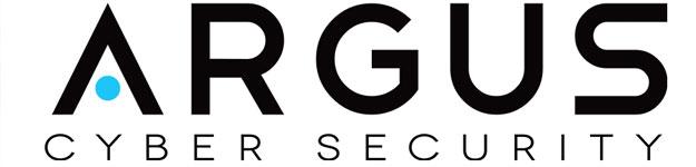 Argus-Cybersecurity-logo.jpg