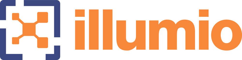 illumio-logo.jpg