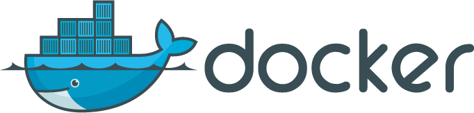 Docker-logo.png