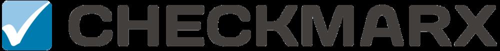 checkmarx-logo.png