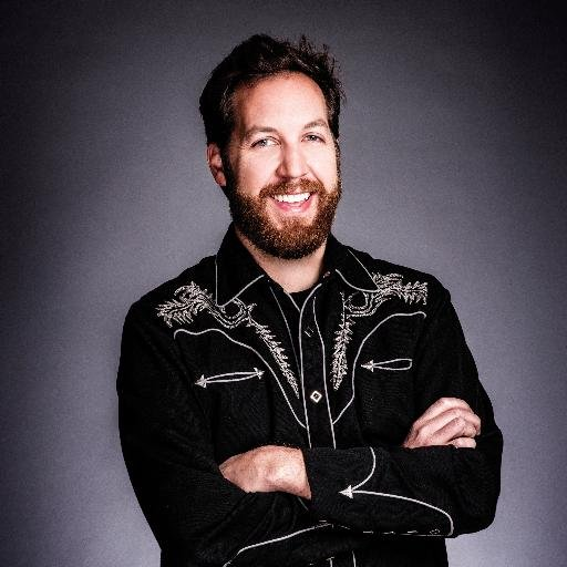 Chris Sacca.jpg