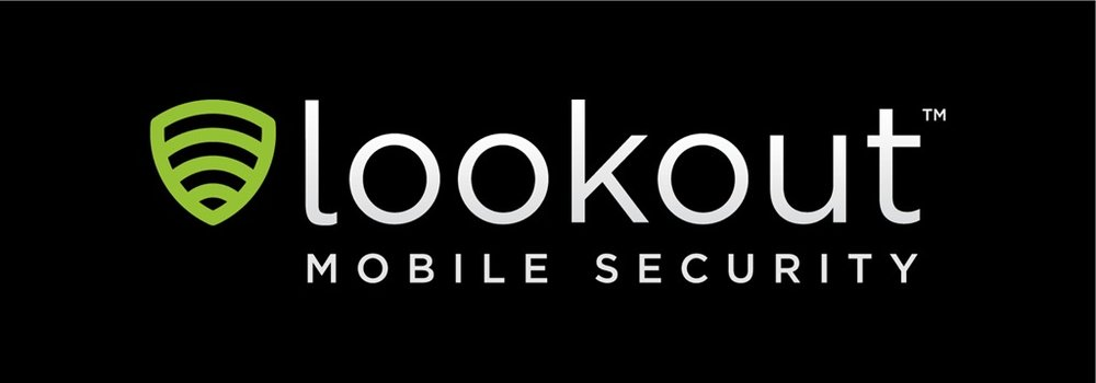 Lookout Mobile Security.jpg