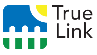True Link Financial.png