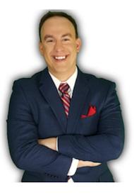 Expert on VC Investing: Ross D. Blankenship