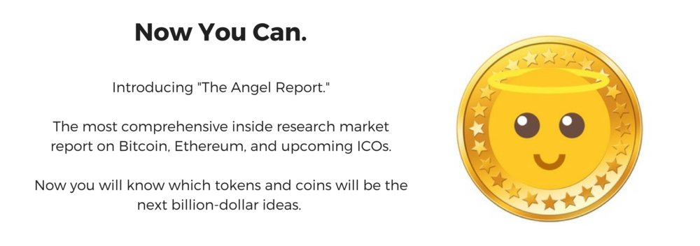 How-to-Invest-in-ICO-Token-Coins.png