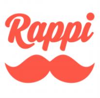 #2 Ranked Best Startup