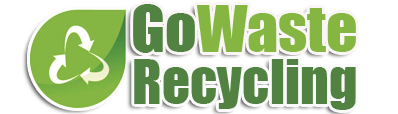 GoWaste Recycling