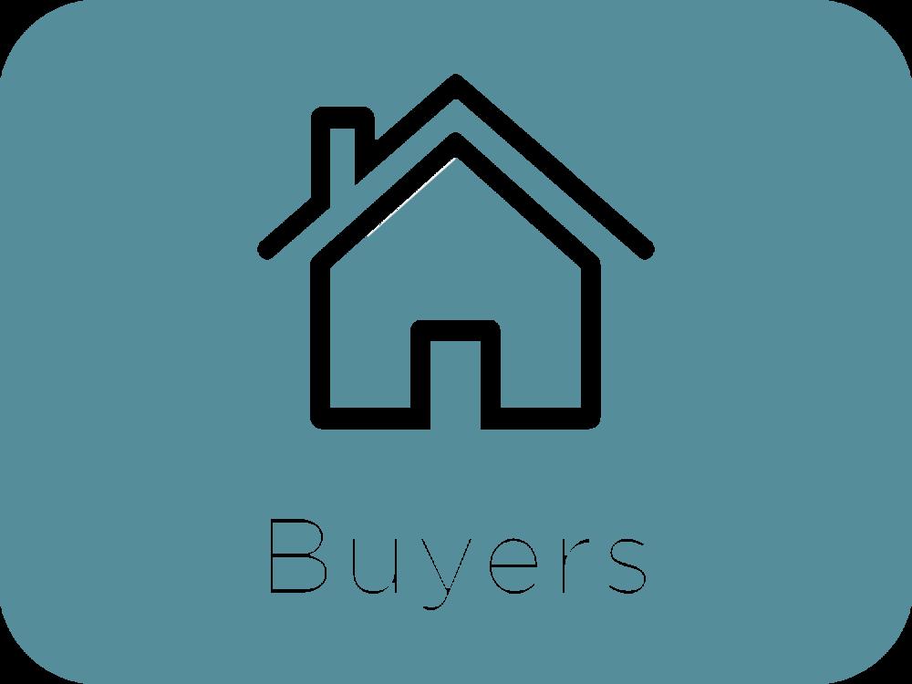 BuyersColor.png