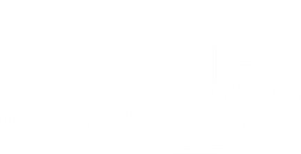 Texas Discount Realty