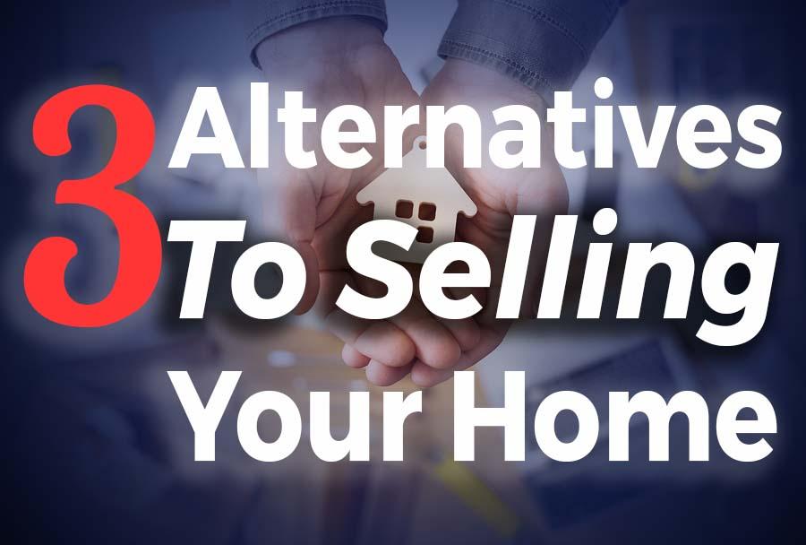 real-estate-options-v3.jpg