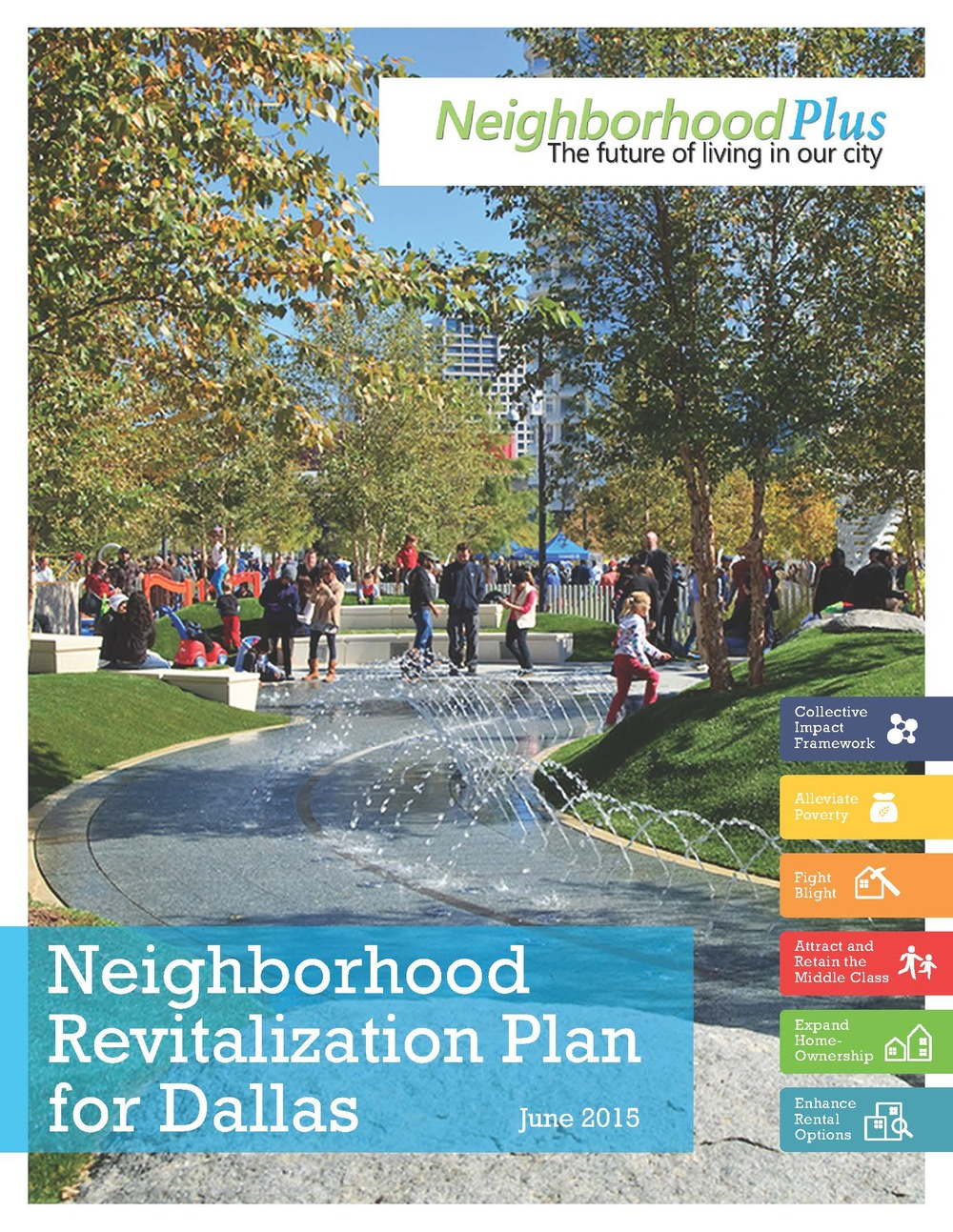 Neighborhood-Plus_090315_cover.jpg