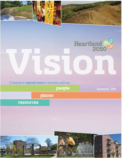 Heartland2050.JPG