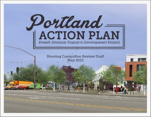 Powell-Division Cover.JPG
