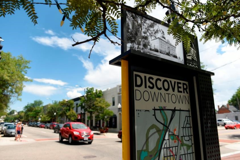 Discover downtown.jpg