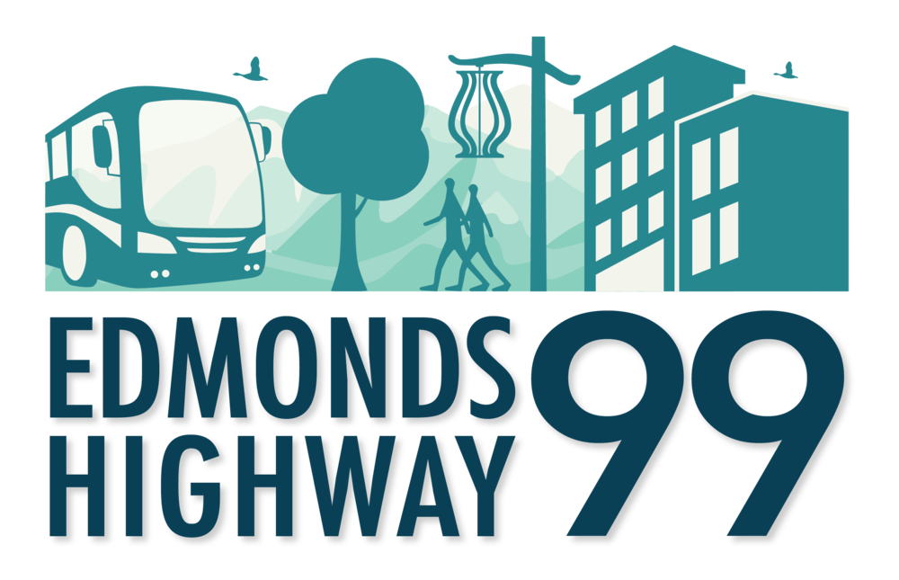 Edmonds-Logo-Final-01.png