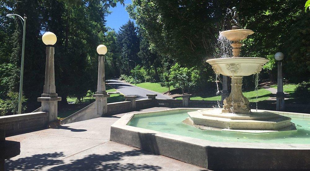FountainJune16_DorindaBanner.jpg