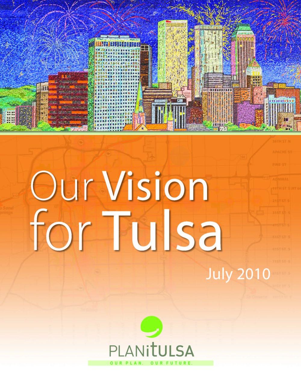 tulsa-vision-062910 1.jpg