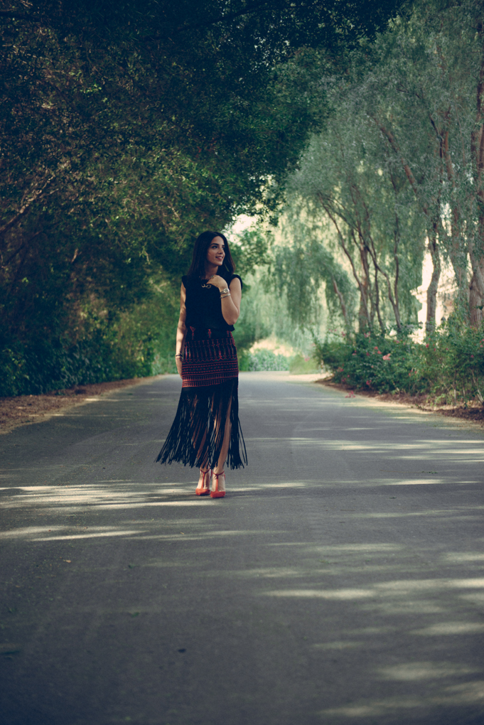 Zahra-Shoot-6.jpg