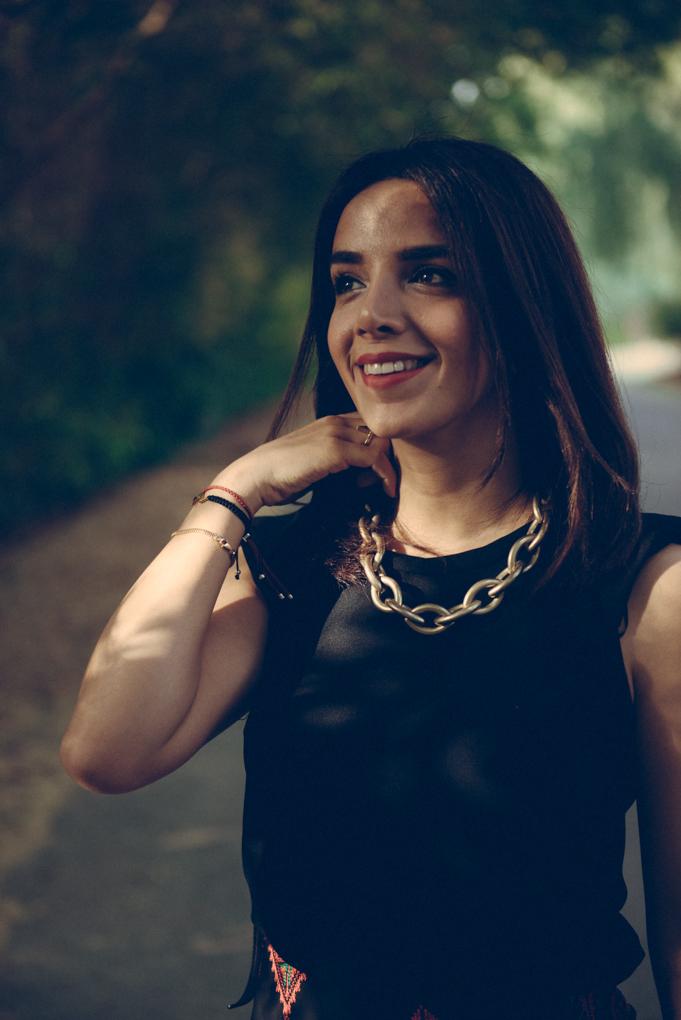 Zahra-Shoot-24.jpg