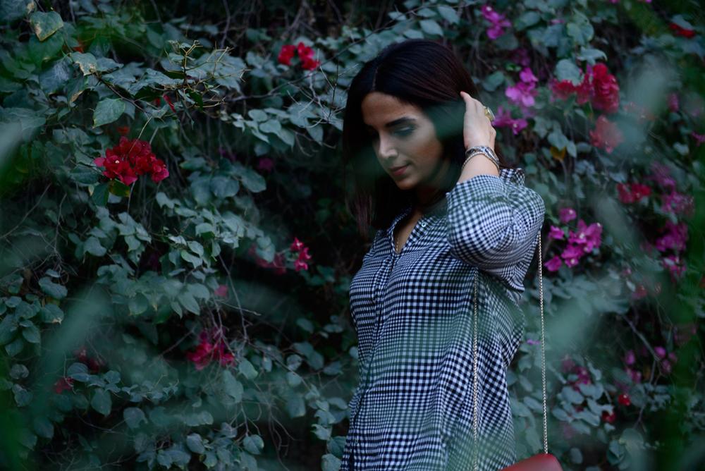Zahra-Shoot-37.jpg