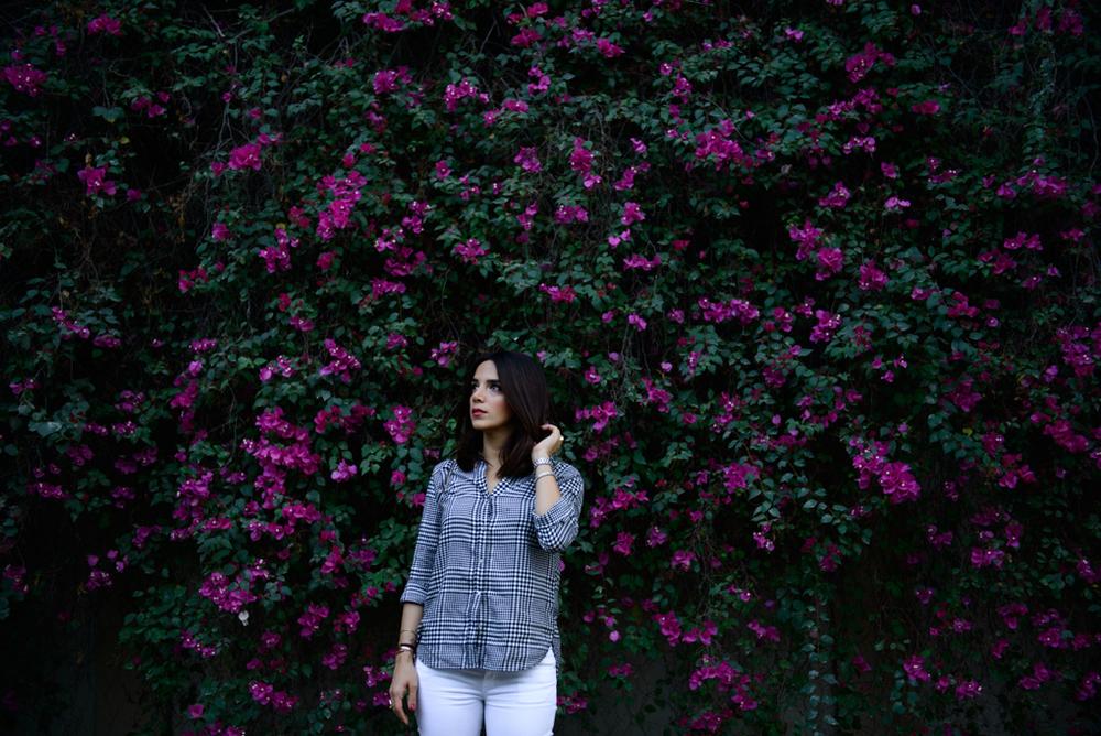 Zahra-Shoot-36.jpg
