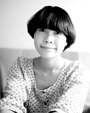 Maika Elan