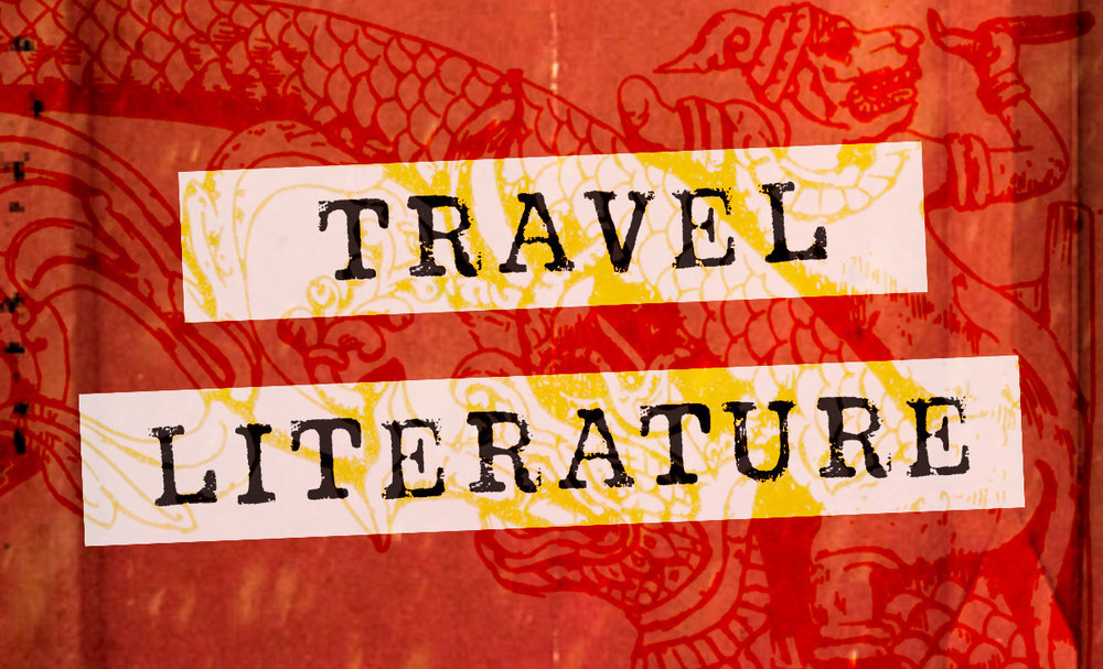 travel-literature-button.jpg