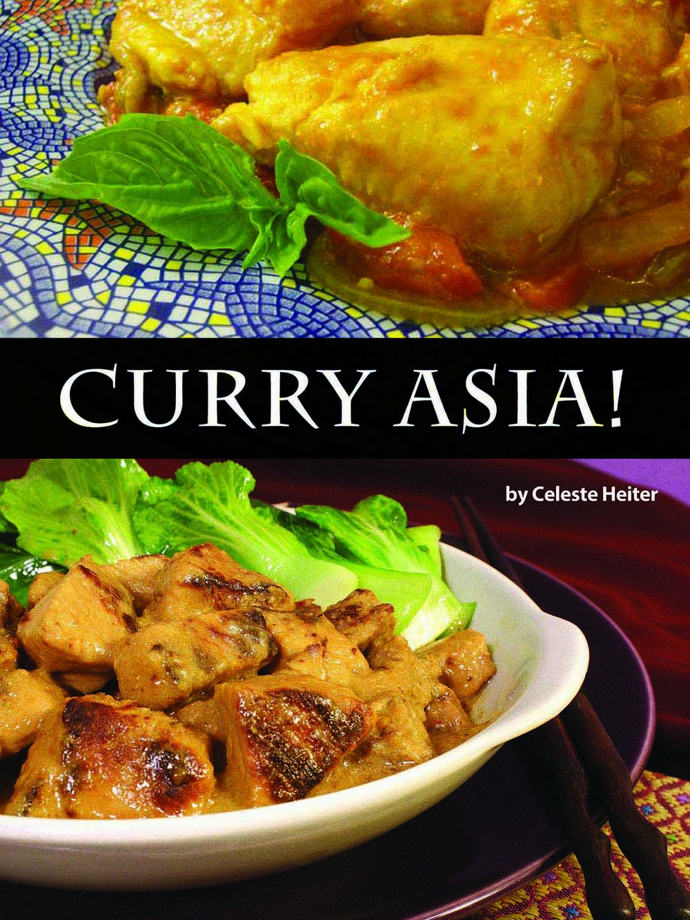 Curry Asia!