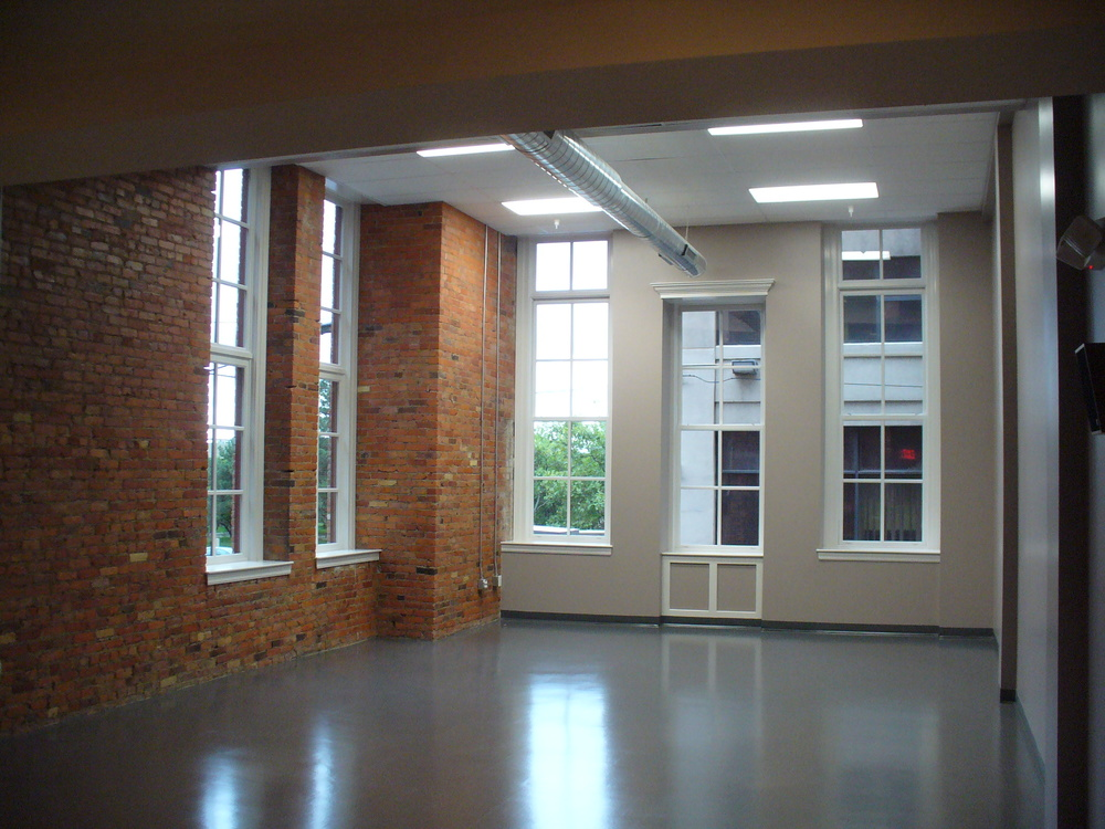 WEBB LOFTS 3.JPG