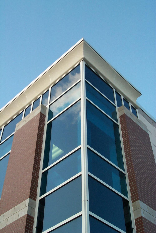 Niagara Falls Memorial Hospital_2.JPG