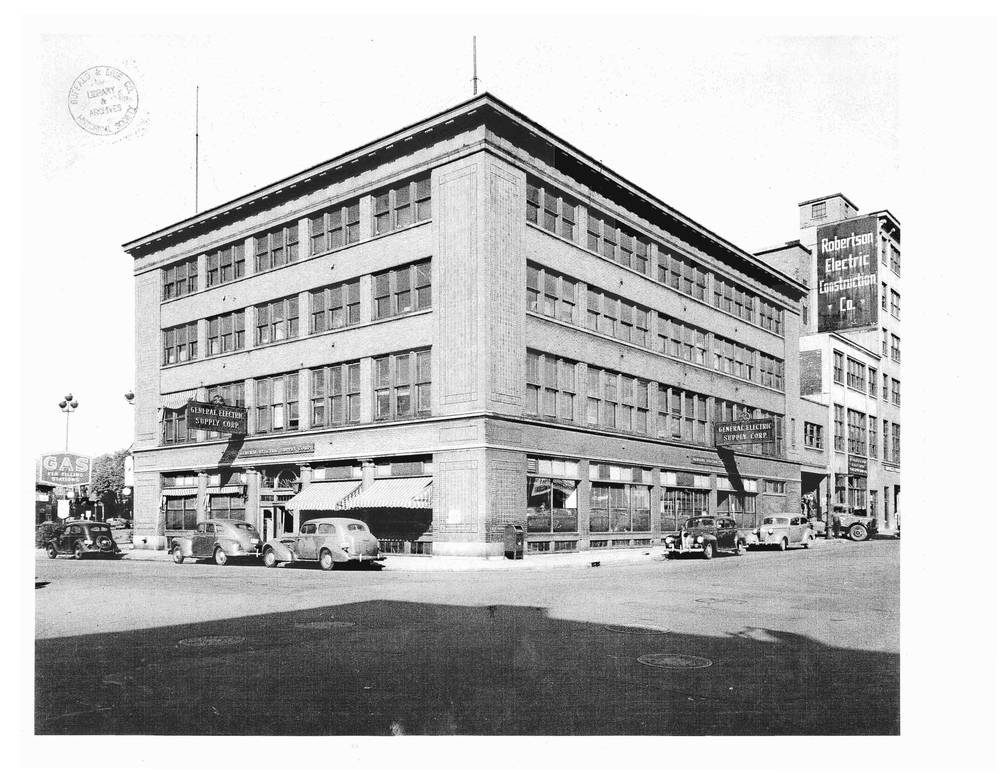 100South_Robertson Electric Company_Hist_1.jpg