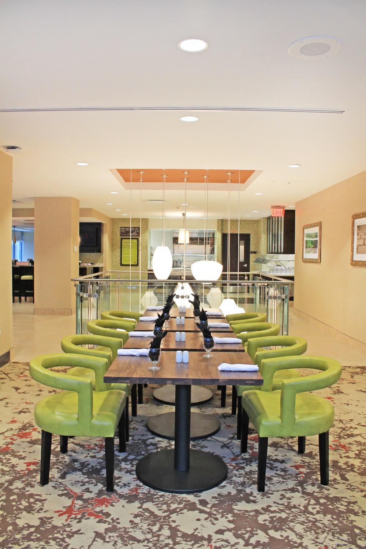 HiltonBar&Grille.jpg