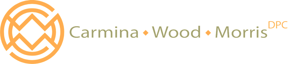 Carmina Wood Morris DPC