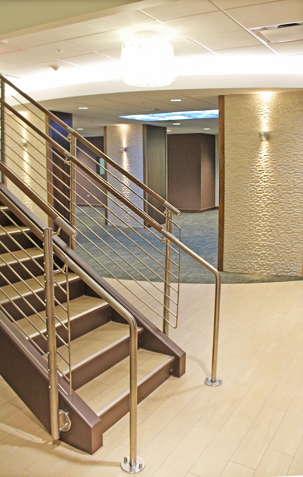 CompassEast_Stairs.jpg