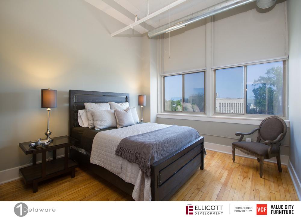1_Delaware-04-Bedroom.jpg