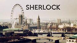250px-Sherlock_titlecard.jpg