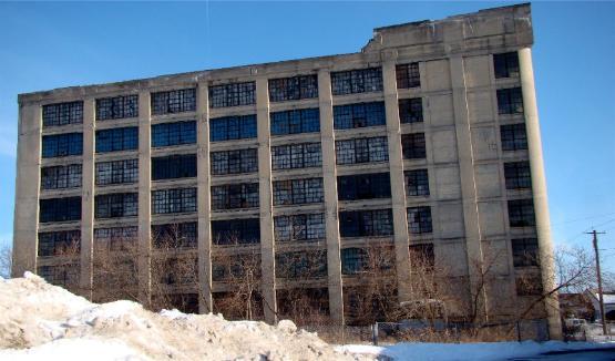 Side_modern mill.jpg