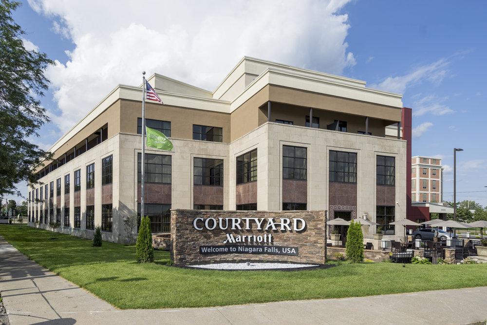 026-CourtyardNF-08232017-DZ.jpg