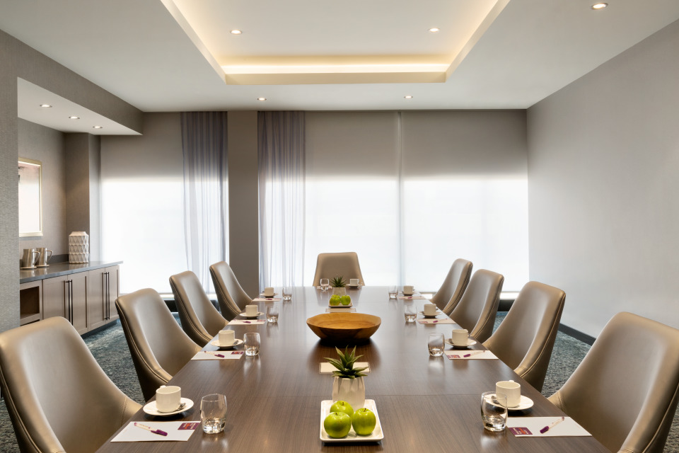 Meeting Room - Boardroom - 1281620.jpg